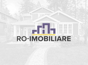 Vanzare teren Strejnic, intravilan  ideal constructie casa